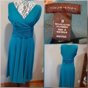Gorgeous Courtenay Dress